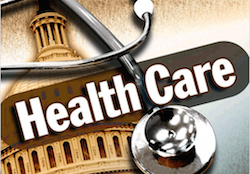 healthcare lawsuit