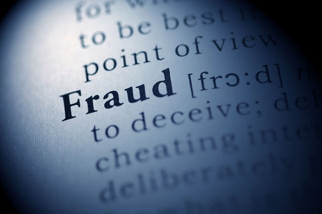 Texas Tricare Fraud Attorneys - Oberheiden & McMurrey, LLP