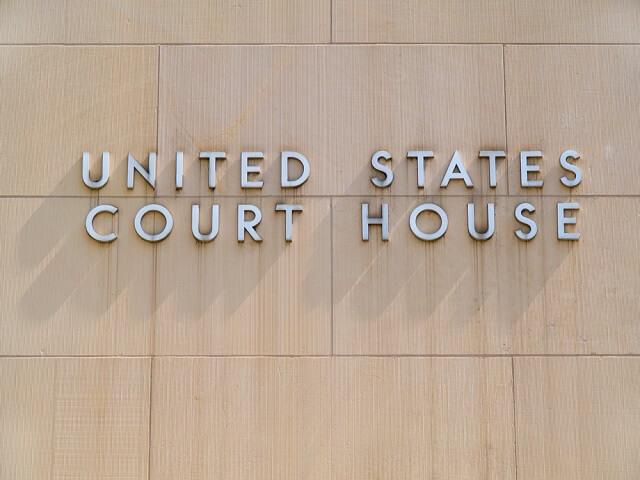 Federal Criminal Defense Attorneys - Oberheiden & McMurrey, LLP