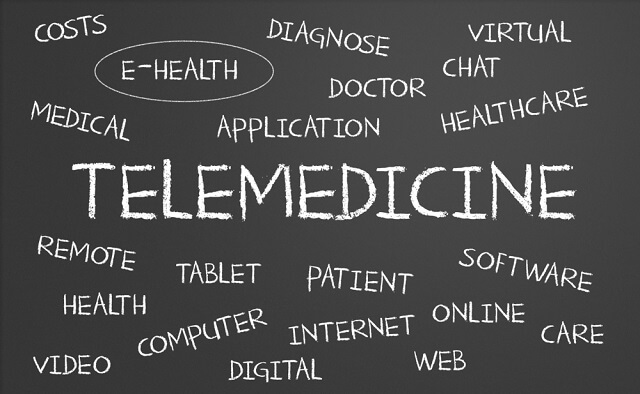 Federal Telemedicine Investigation Attorneys - Oberheiden & McMurrey, LLP