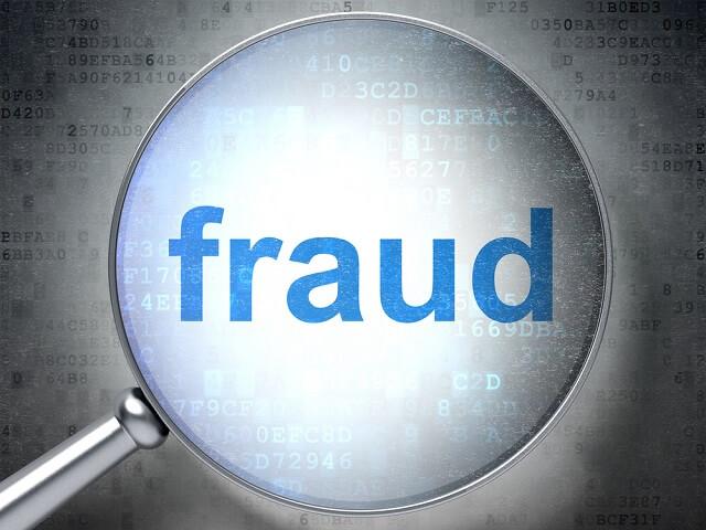 tricare fraud