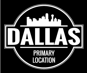 Dallas-Badge-Skyline