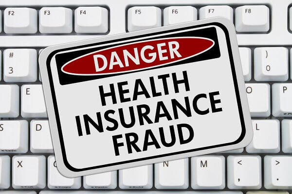 defending healthcare fraud