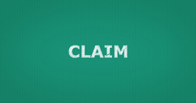 false claims act investigations