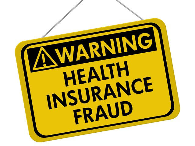 healthcare fraud investigations