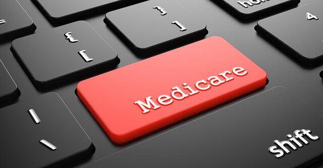 california medicare fraud