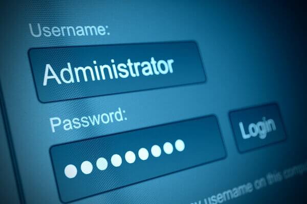 federal computer hacking defense lawyer oberheiden p c