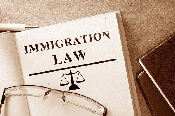 common illegal immigration charges