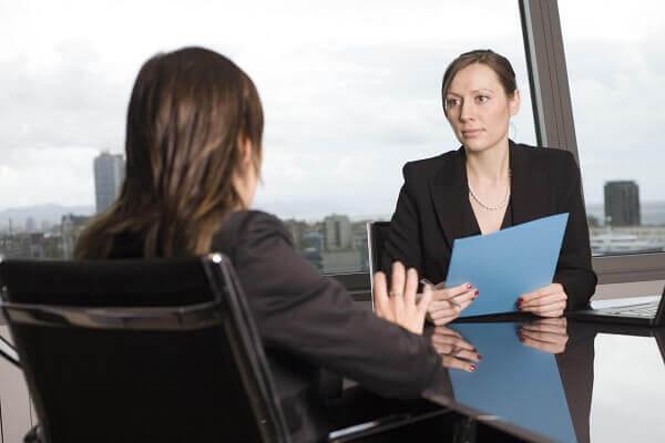 Choosing Health Care Litigation Attorney