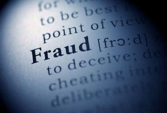 Los Angeles medicare fraud