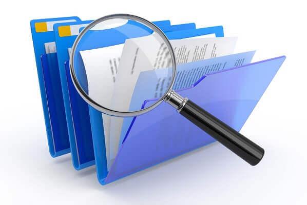 health care fraud criminal investigation