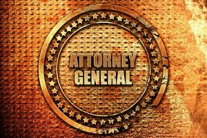 Attorney General (Medicaid Audits) - Federal-Lawyer.com