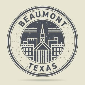 Beaumont, Texas