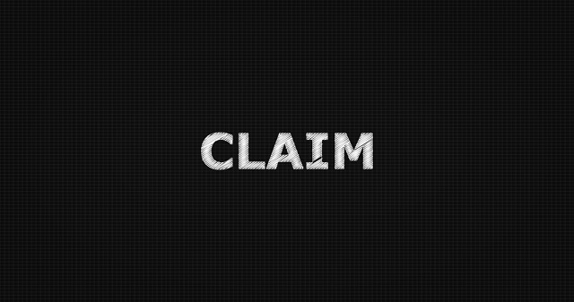 CID and False Claims Act