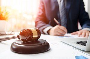 San Antonio federal criminal defense lawyers
