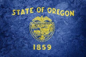 Oregon Federal Criminal Defense - oregon seal pic