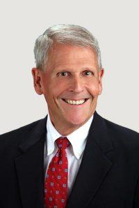 Jeffrey B. Setness