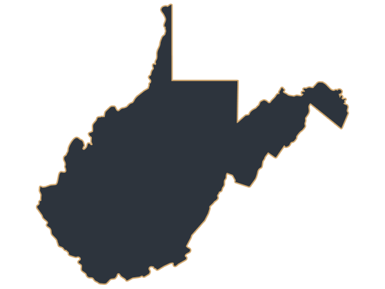 West Virginia Federal Criminal Defense Lawyers - Oberheiden, P C