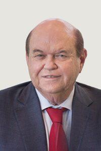 Richard T. Simmons, Jr.