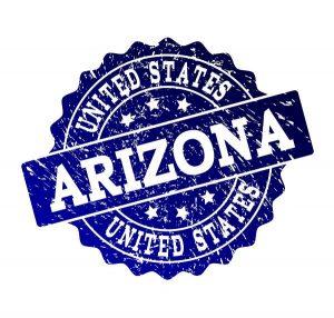 Attorney for federal defense cases in Arizona.