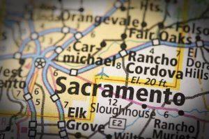 Healthcare fraud defense law firm in Sacramento.