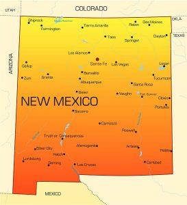 New Mexico Health Care Fraud Attorneys - Oberheiden, P C