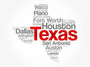 North Texas Federal Criminal Attorneys - Oberheiden, P C