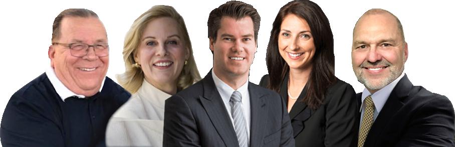Oberheiden Attorneys
