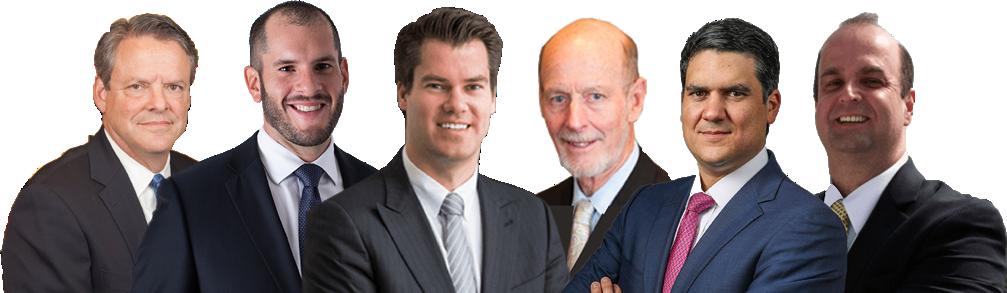 Miami Attorneys