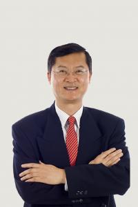 Ray Yuen