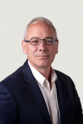 John W. Sellers