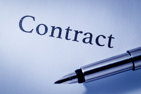 contract breaches