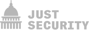 JustSecurity.org logo