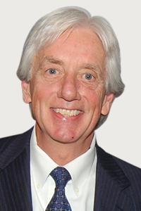 Daniel A. Smith