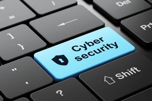 cybersecurity crimes