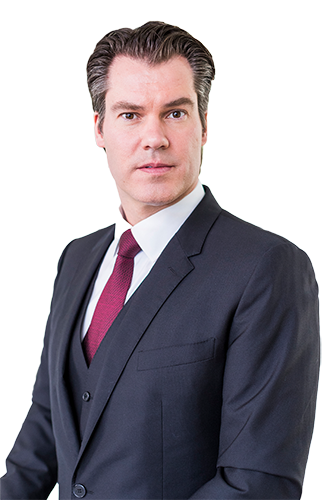 Nick Oberheiden litigation victories
