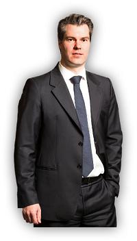 Nick Oberheiden high ethics lawyer
